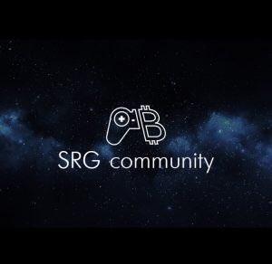 SRG ICO Indoneisa - Menghubungkan Developer Game dan Player Game dalam Satu Platform. SRG Bounty