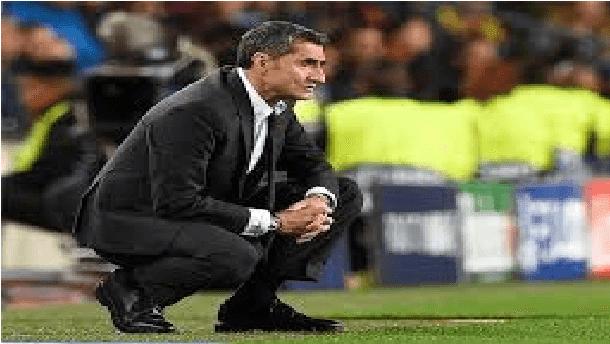 خطة برشلونه امام سوسيداد تجربة للكلاسيكو امام ريال مدريد