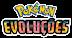 Revelada série de animação 'Pokémon Evolutions'