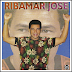 Ribamar José - Ribamar José