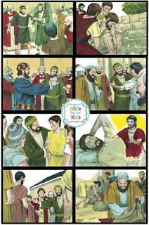 https://www.biblefunforkids.com/2012/12/timothy.html