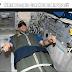 अंतरिक्ष में कौन-कौन काम नहीं कर सकते इंसान – What People Can Not Do In Space