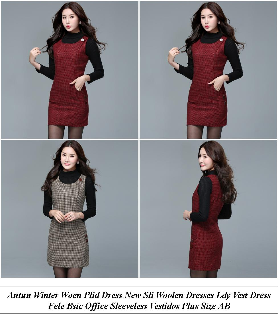Jovani Dresses Sale Usa - Clearing Sales Online Australia - Long Sleeve Lack Lace Dress Juniors