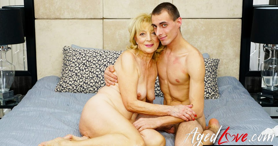 Hot Granny Porn Pictures And Vids - Free Granny And Mature -1266