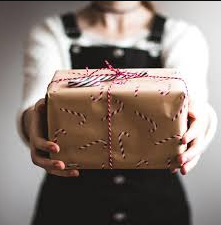 Jenis Packing Aman Untuk Kirim Paket ke Luar Negeri
