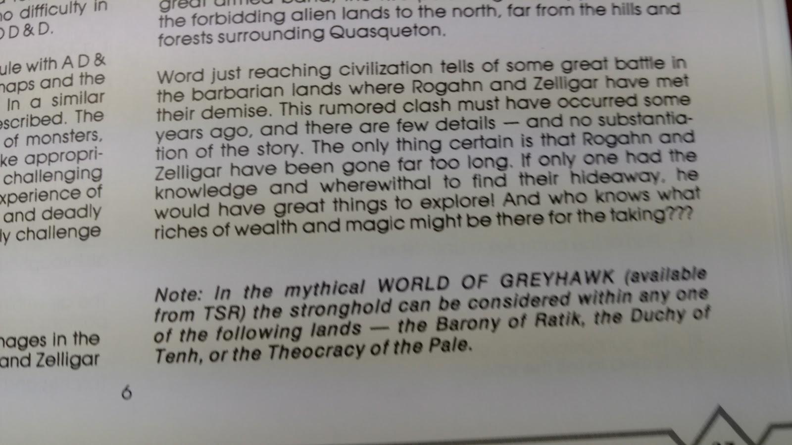 goodman games into the borderlands pdf