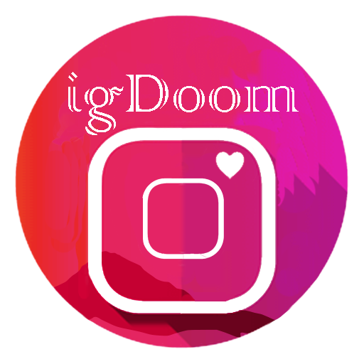 igdoom apk download update version-free download - Free
