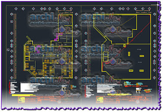 download-autocad-cad-dwg-file-architecture-hotel