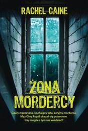 http://lubimyczytac.pl/ksiazka/4846341/zona-mordercy