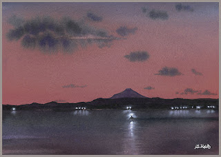 Twilight 黄昏
