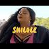 New Video : Shilole Ft. G Nako – Viuno | Download Mp4