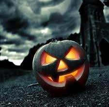 Halloween snapchat profile status pics