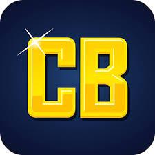 CashBoss refer and earn offer
