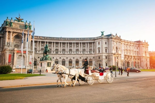 10 most livable cities in the world