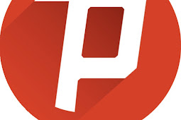 Psiphon Pro v315 Mod (Unlimited Speed/ Subscribed) Apk For Android