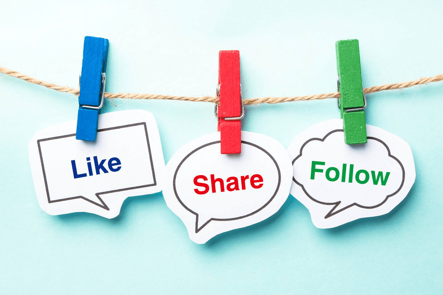 8 steps to develop a successful social content strategy
