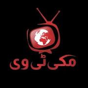 Makki.TV
