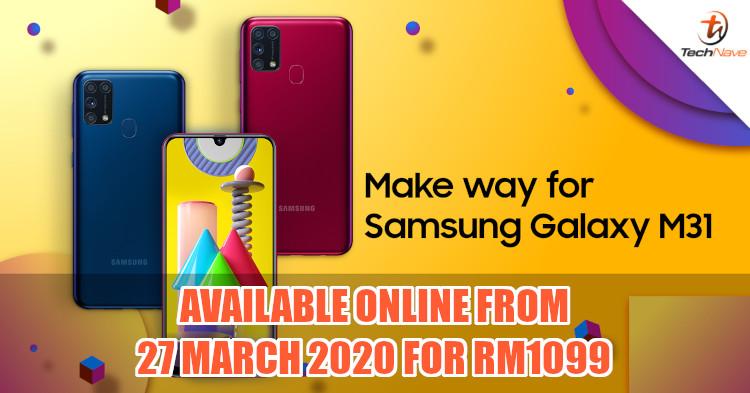 samsung-galaxy-m31-akan-diluncurkan-online-di-malaysia