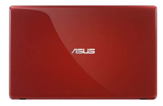 Asus R550C Drivers windows 7 64 bit, windows 8.1 64bit, windows 10 64bit