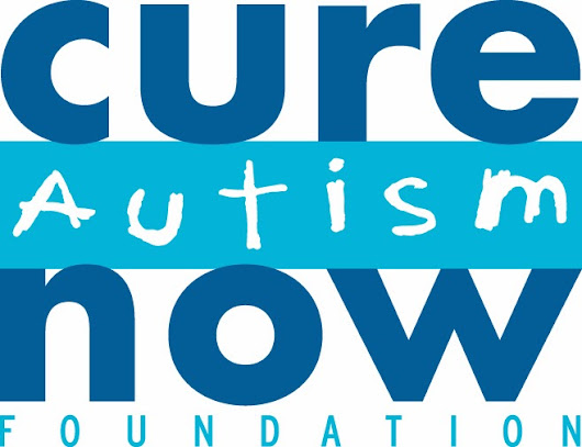 Cure Autism Now Foundation (CAN), 1995-2007