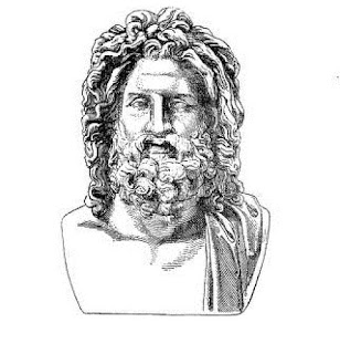 Sculpture, Egyptian--Assyrian--Greek--Roman.
