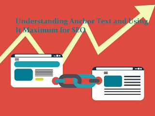 Understanding Anchor Text and Using It Maximum for SEO