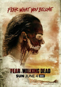 Fear the Walking Dead S03E08 Children of Wrath Online Putlocker