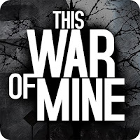 لعبة This war of mine