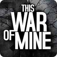 لعبة This war of mine