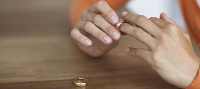 Capitulaciones matrimoniales y Derecho de familia