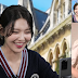 SNSD Sooyoung's Talk Show Ep. 4 with WJSN Dayoung (English Subbed)