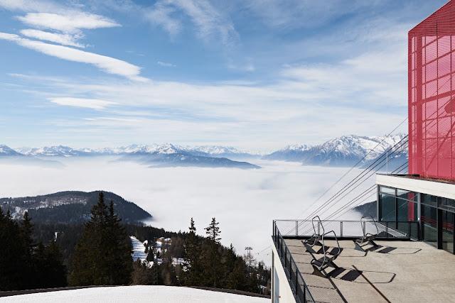 merano 2000 sciare