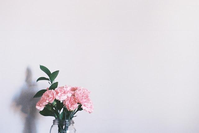 4 hal yang seharusnya dilakukan cowok ketika melihat cewek cantik