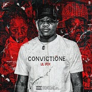 Lil Fox - Convictione (EP) [Download]