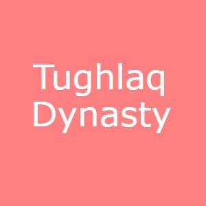 tughlaq