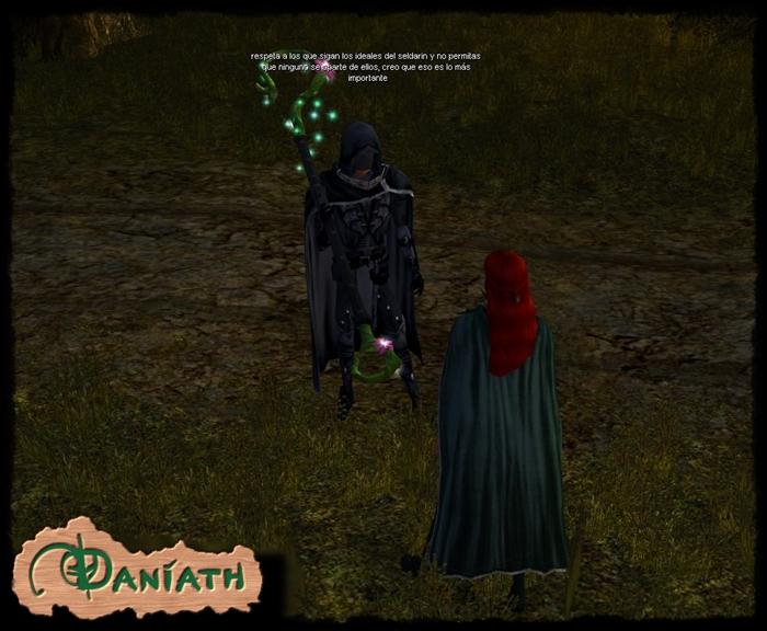 Arthal