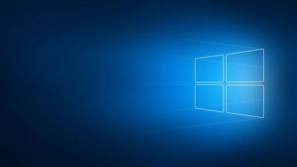 Atualização do Windows para corrigir 'PrintNightmare' fez algumas impressoras pararem de funcionar