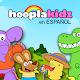 HooplaKidz en Español | Canal Roku | Infantil