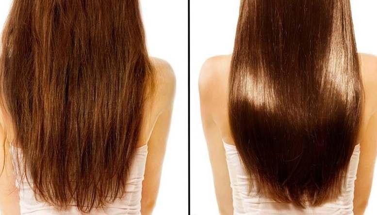 هل حقا يعتبر الشعر المستعار احد حلول للتعويض عن خسارة الشعر الحقيقي؟