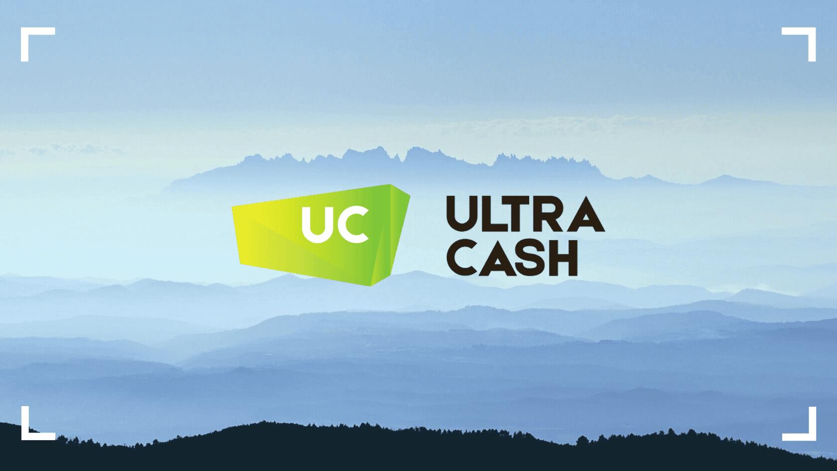 Отзывы Ultracash