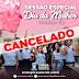 Por recomendação da Secretaria de Saúde, Câmara Municipal de Serrinha cancela sessão especial do Dia da Mulher