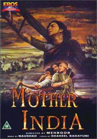 Mom Movie Online