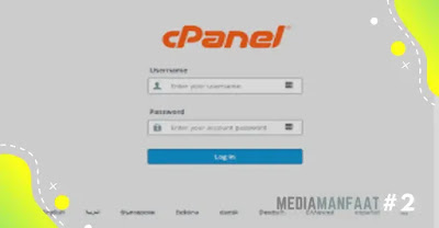 Cara Menginstal WordPress di cPanel Paling Mudah