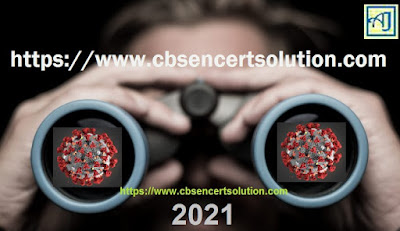 https://www.cbsencertsolution.com