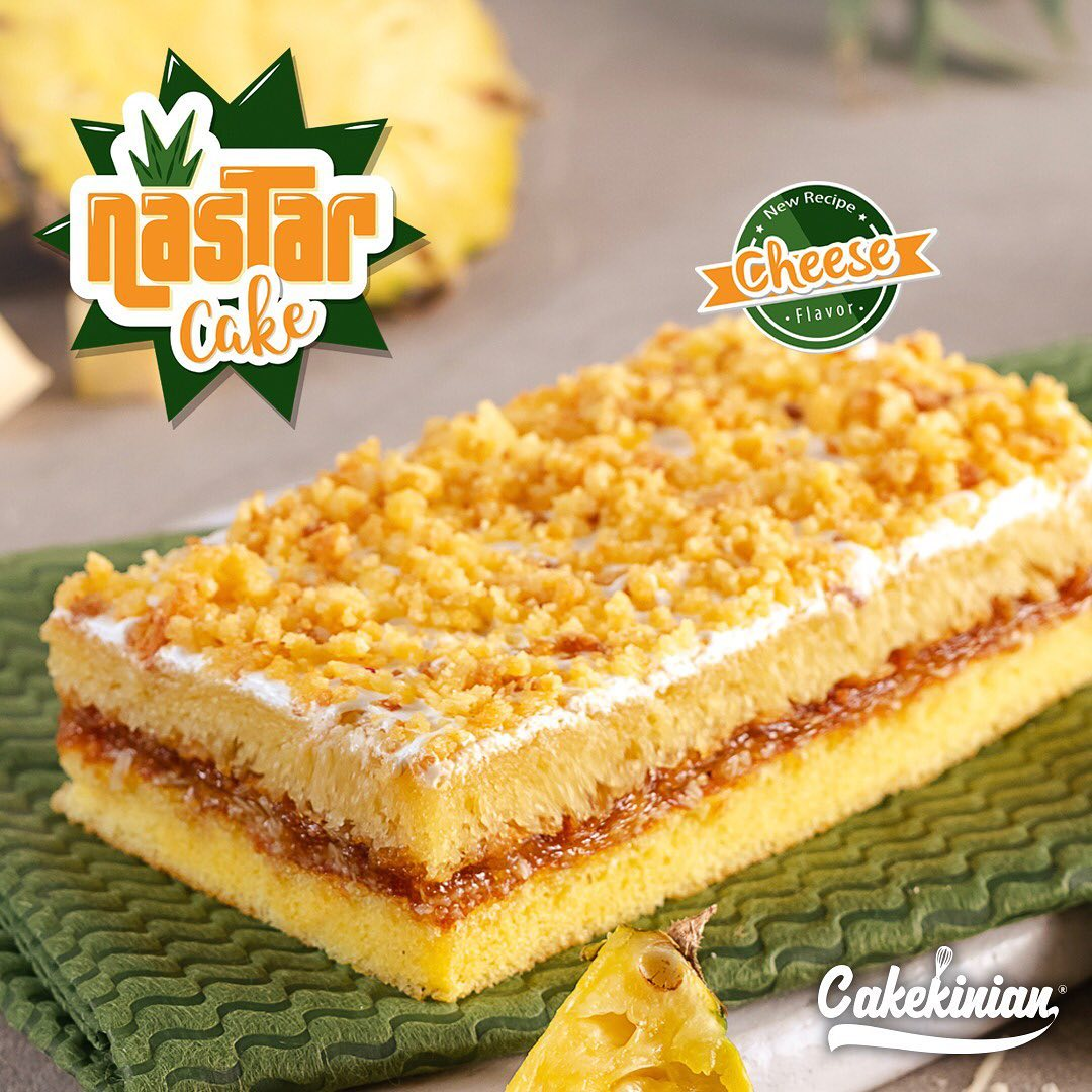 cakekinian-nastar-cake-cheese