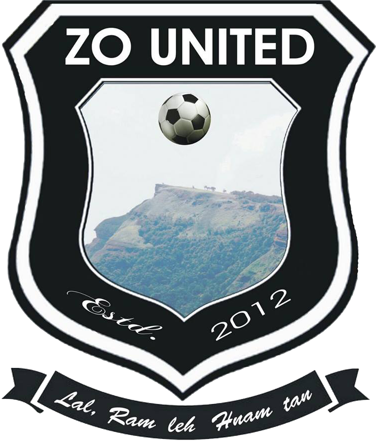 Zo United FC