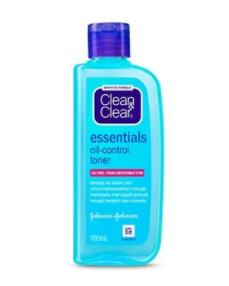 Rekomendasi Produk Clean and Clear untuk Wajah