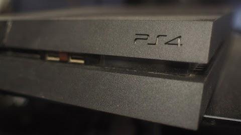 Como comprar jogos para o PlayStation 4 na loja japoneses