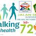 Undangan Pelaksanaan Jalan Sehat HAB Kemenag Ke-72