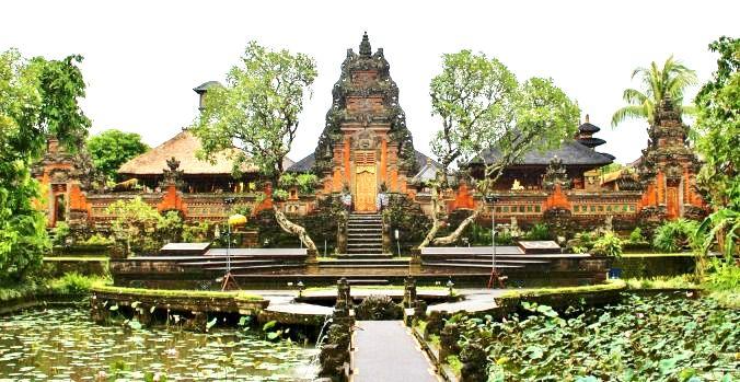 Tips Terbaik Panduan Cara Merencanakan Perjalanan Liburan Wisata Bali - Bali, Tips, Kiat, Panduan, Langkah, Cara, Bagaimana, Merencanakan, Mengatur, Mengorganisir, Perjalanan, Liburan, Wisata